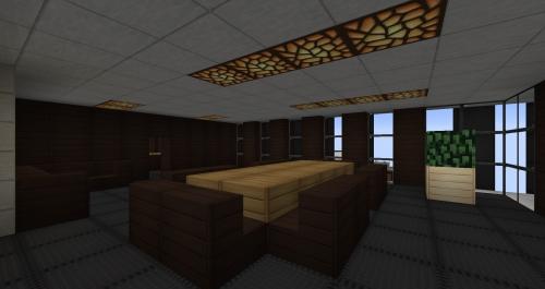 building79.jpg