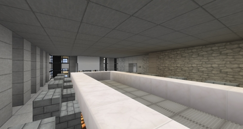 building80.jpg
