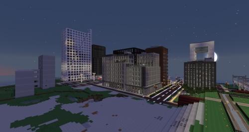 buildingcity2.jpg