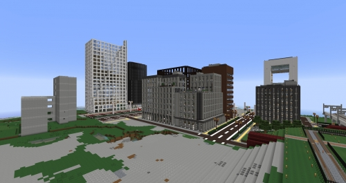 buildingcity.jpg