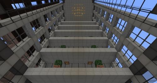 hotel35.jpg