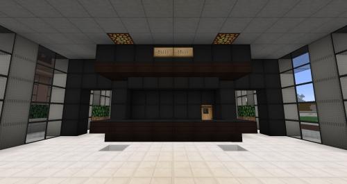 hotel36.jpg