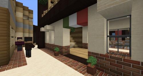 italianrestaurant2.jpg