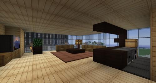 mansion51.jpg
