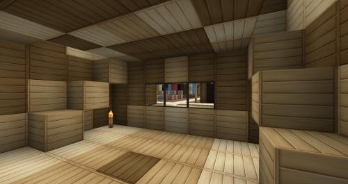 murabitohouse4.jpg