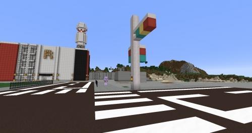 newcity12.jpg