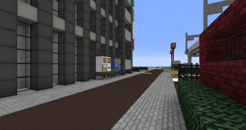 newcity34.jpg