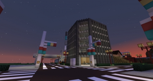 newcity36.jpg