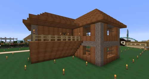 nowriverhouse11.jpg