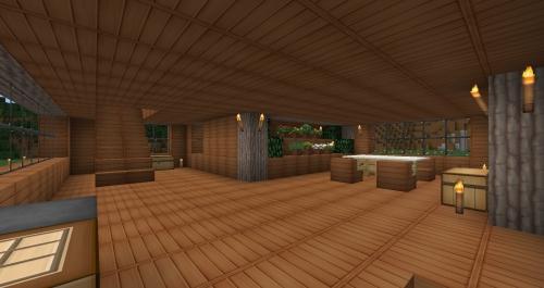 nowriverhouse2.jpg