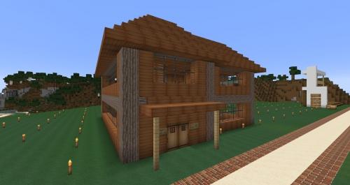 nowriverhouse.jpg