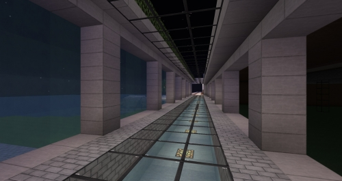 tunnel5.jpg