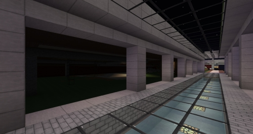tunnel6.jpg