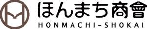 honmachi-shokai_logo.jpg