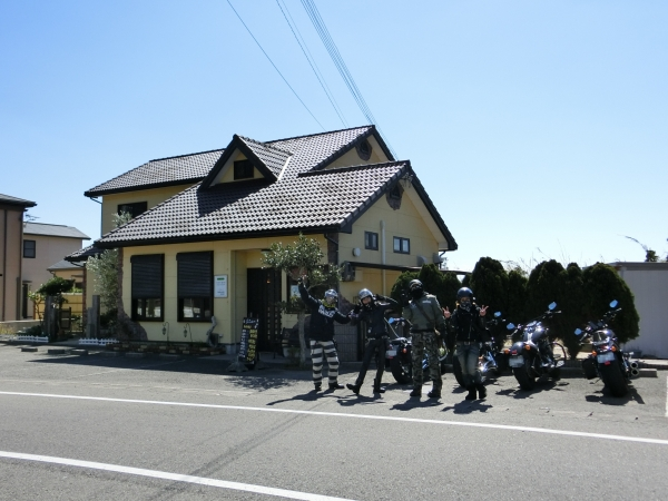 鐵子の小屋 061