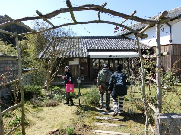 鐵子の小屋 116