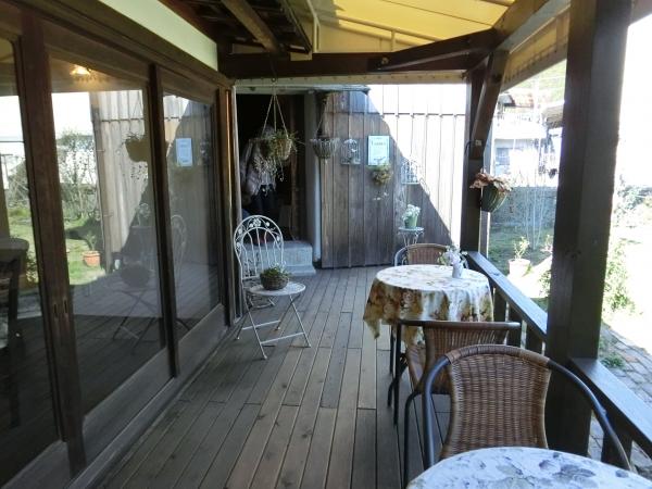 鐵子の小屋 123