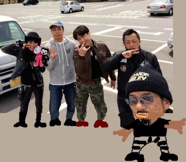 田屋集合01