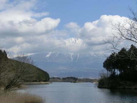 1富士山2