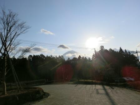 1富士山4