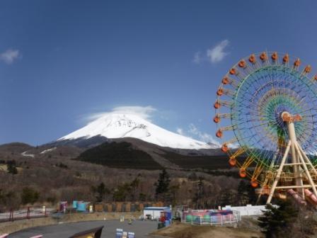1富士山6