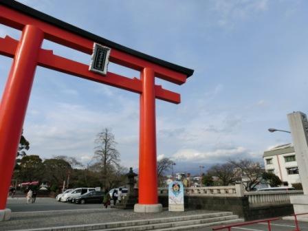 1富士山11