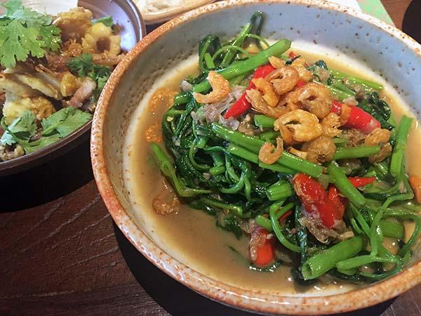 ERR_バンコク_タイ料理10