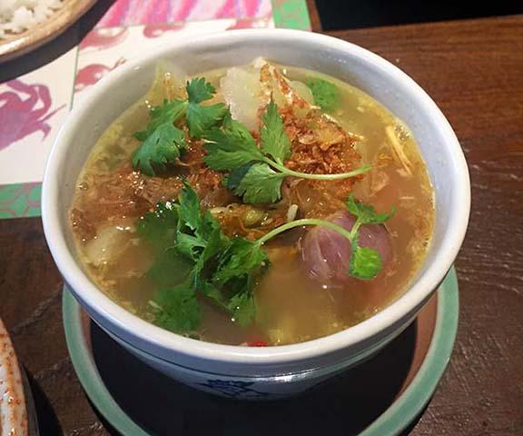 ERR_バンコク_タイ料理11
