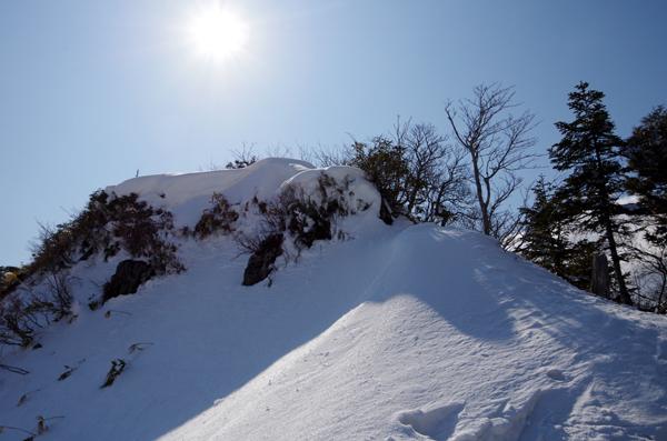 hotakayama50.jpg