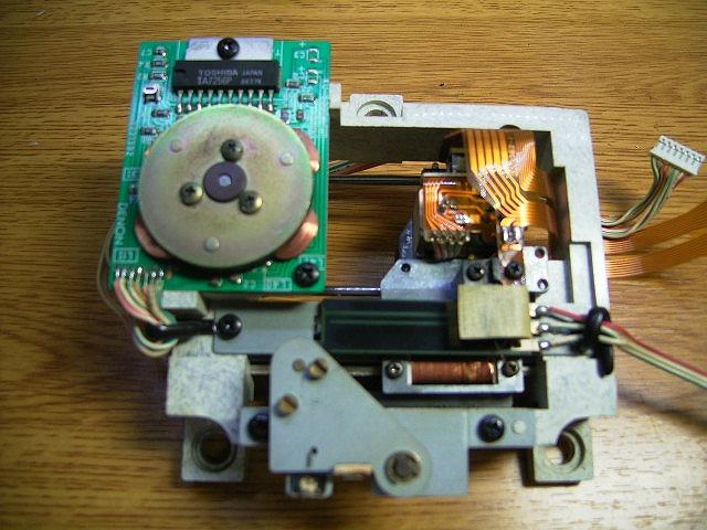 DCD8s-.jpg