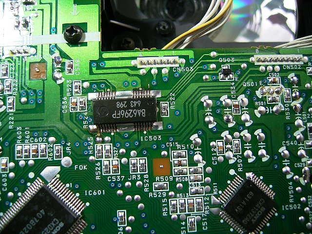 RIMG0053s-.jpg