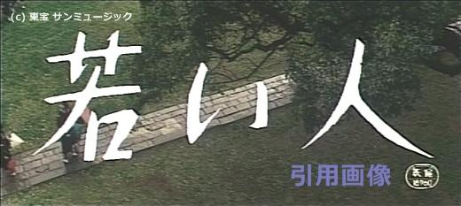 brog_wakai1-1.jpg