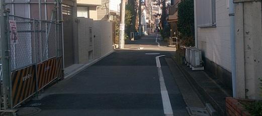 brog_wakai304.jpg