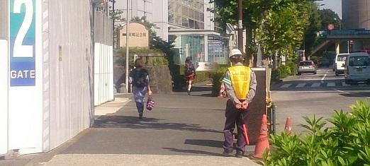brog_wakai310-1.jpg