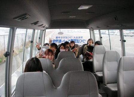 DSCN3335.jpg