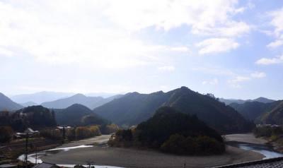kuzu_1.jpg