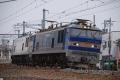 EF510-504-EF510-509