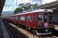 阪急-5000神戸市内高架線開通80周年-3