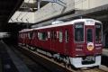 阪急-n1008リラックマ号-3