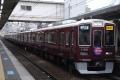 阪急-n1100神戸市内線高架線開通80周年-3