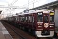 阪急-n1106リラックマ号-6