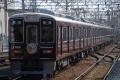 阪急-n1108リラックマ号-4