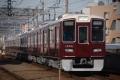 阪急-n1304-2