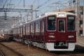 阪急-n1304-4