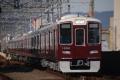 阪急-n1304
