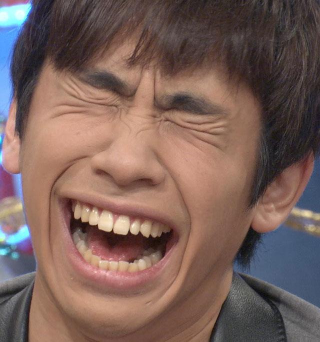 oda-nobunari-03.jpg