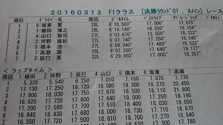 DSC_023253.jpg