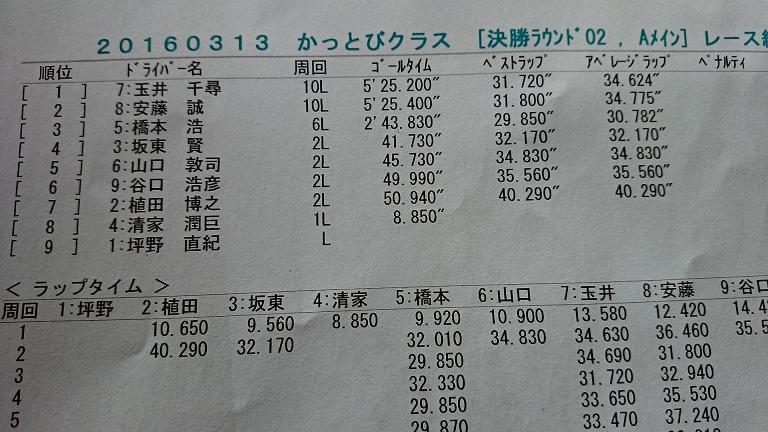 DSC_023586.jpg