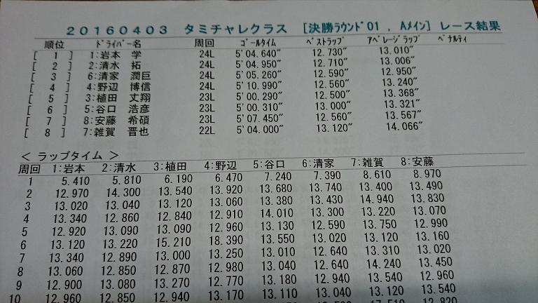 DSC_026150.jpg
