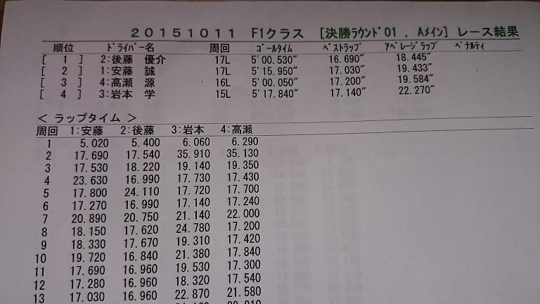 DSC_05668.jpg